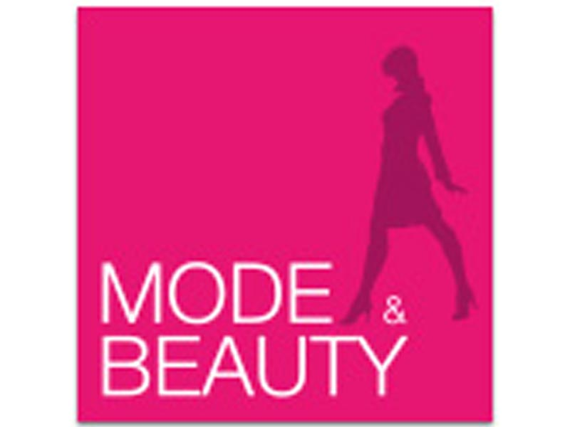 mode und beauty dortmund Messe La Loria