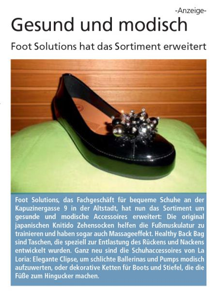 tl_files/loria/img/news/presse/footsolution_stadtteilmagazin_november.jpg